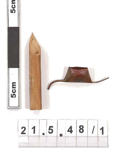 (museum no.21.5.48/1)