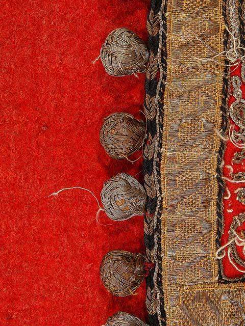 Detail (museum no.1984.83)