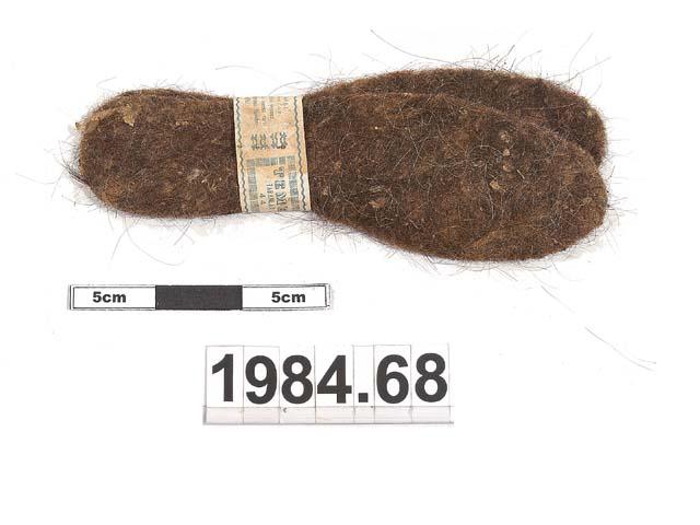 (museum no.1984.68)