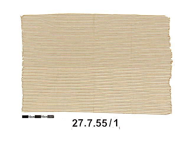 (museum no.27.7.55/1)