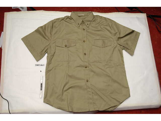 shirt (clothing: outerwear)