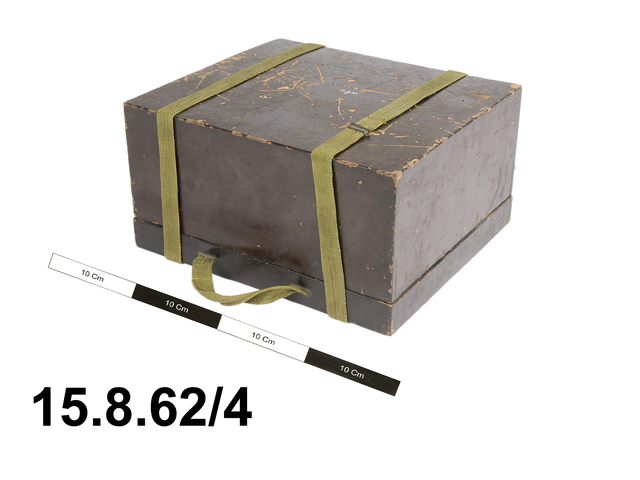 box (containers)