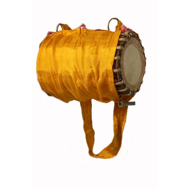 cylindrical drum; maram
