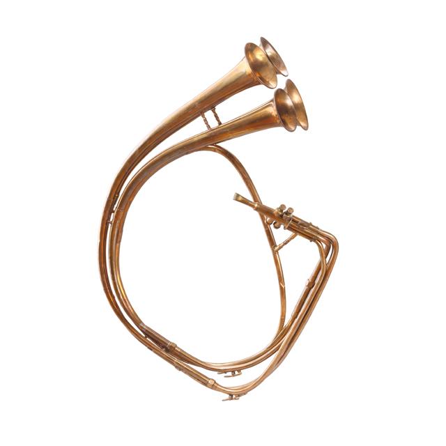 Martinstrompete