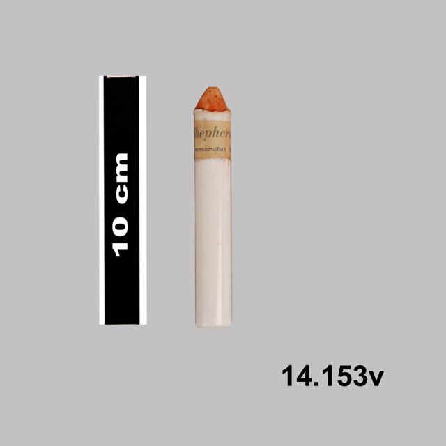 pigment (sample (body deformation))