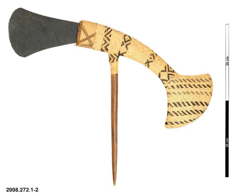 axe (general & multipurpose)