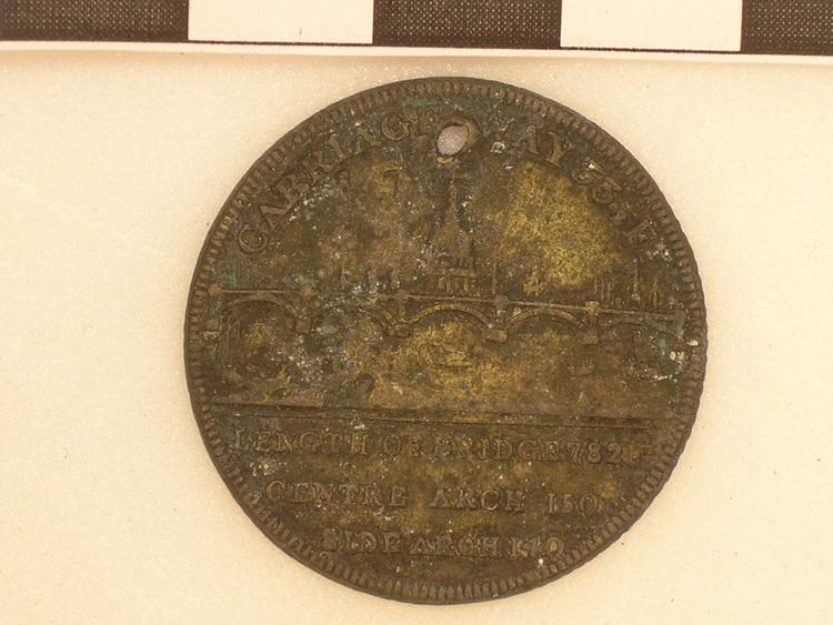 General view of object no. nn16675.25.