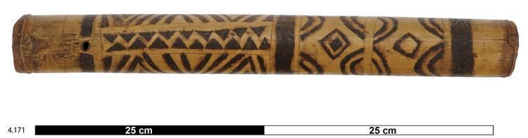 pipe (narcotics & intoxicants: smoking)