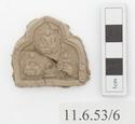 General view of whole of Horniman Museum object no 11.6.53/6
