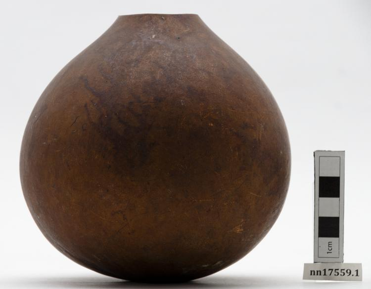 General view of whole of Horniman Museum object no nn17559.1