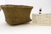 General view of whole of Horniman Museum object no 10.156