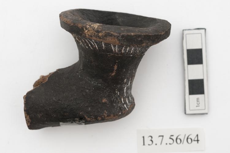 pipe bowl (pipe (narcotics & intoxicants: smoking))