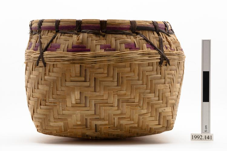 basket (containers)