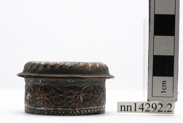 lid (containers)