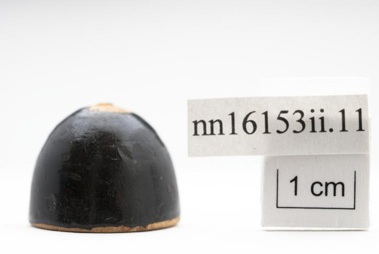 General view of whole of Horniman Museum object no nn16153ii.11