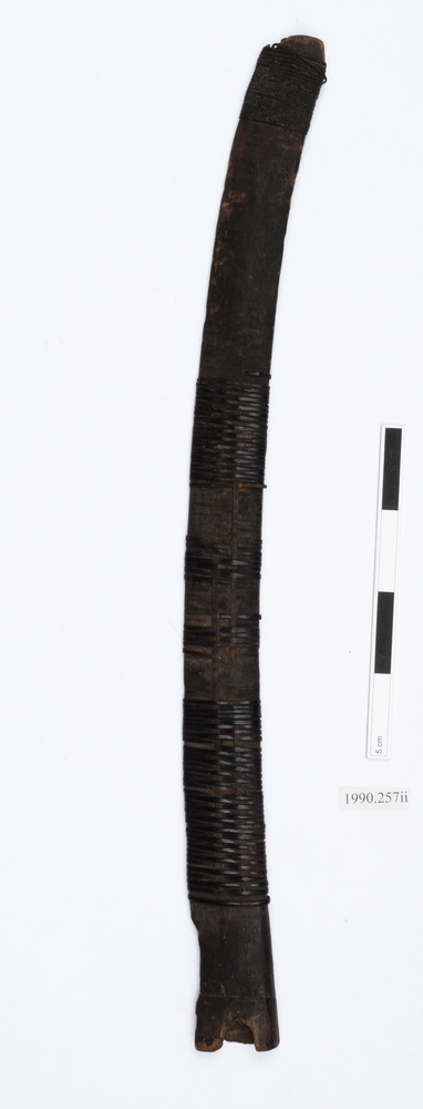 sheath (weapons: accessories)