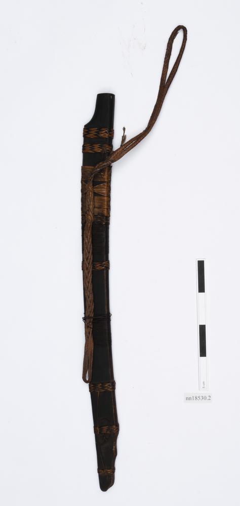 sword sheath (sheath (weapons: accessories))