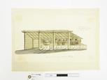 General view of whole of Horniman Museum object no 10.10.53/6