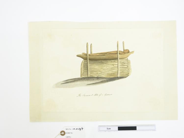drawing (art)