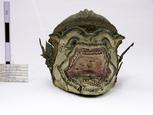 General view of whole of Horniman Museum object no 11.7.62/7