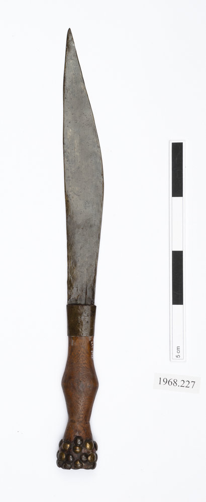 knife (weapons: edged)