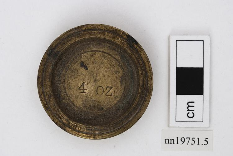 General view of whole of Horniman Museum object no nn19746.5