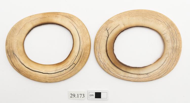 armlets (arm ornament)