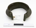 General view of whole of Horniman Museum object no 10.219