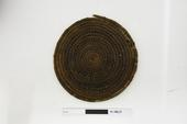 General view of whole of Horniman Museum object no 11.106