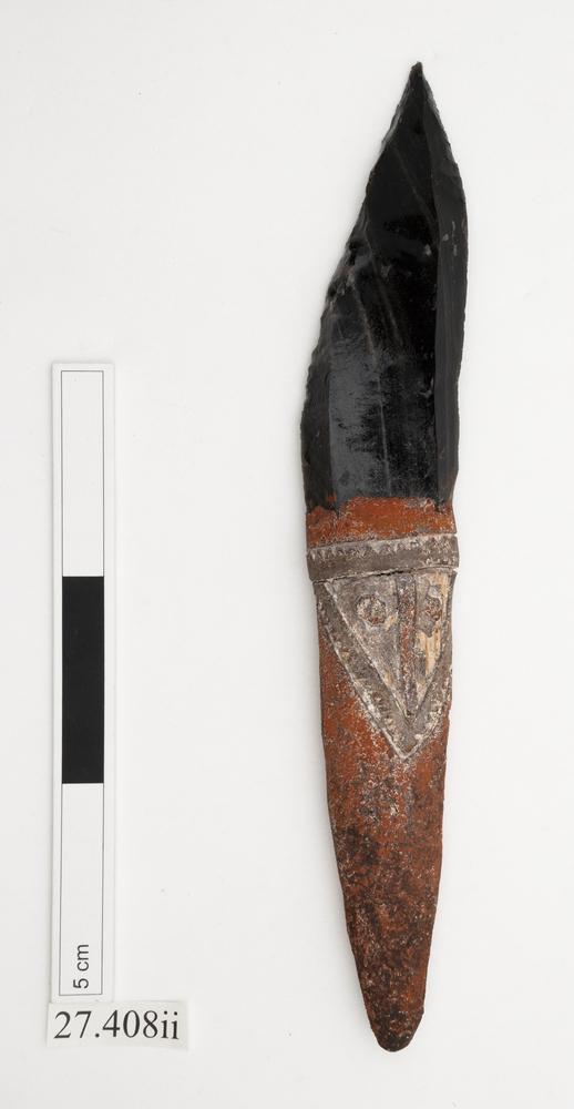 dagger (general & multipurpose)