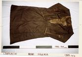 General view of whole of Horniman Museum object no 1983.144
