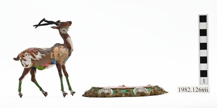 figure (art)