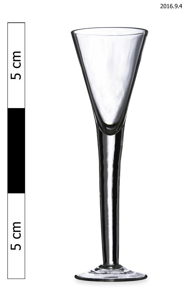 glass (food service)