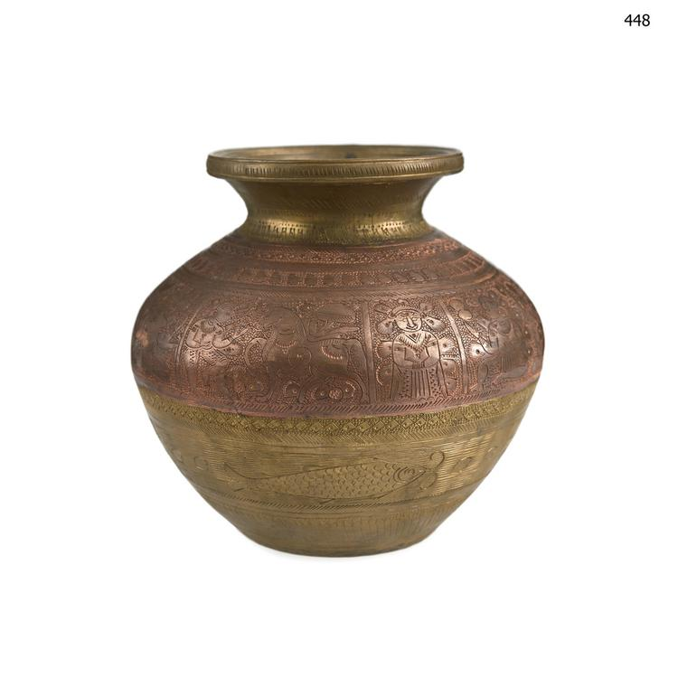 lota (water container (food service))