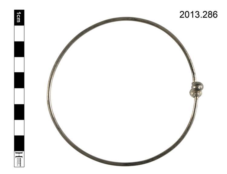 bracelet (arm ornaments)