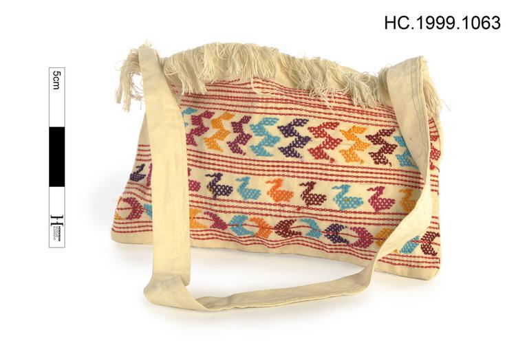 bag (general & multipurpose)