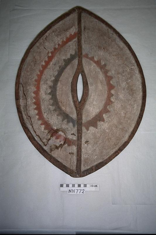 shield (weapons: accessories)