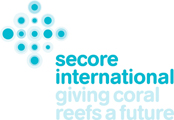 Secore International