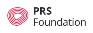 696 is supported by PRS Foundation's The Open Fund.