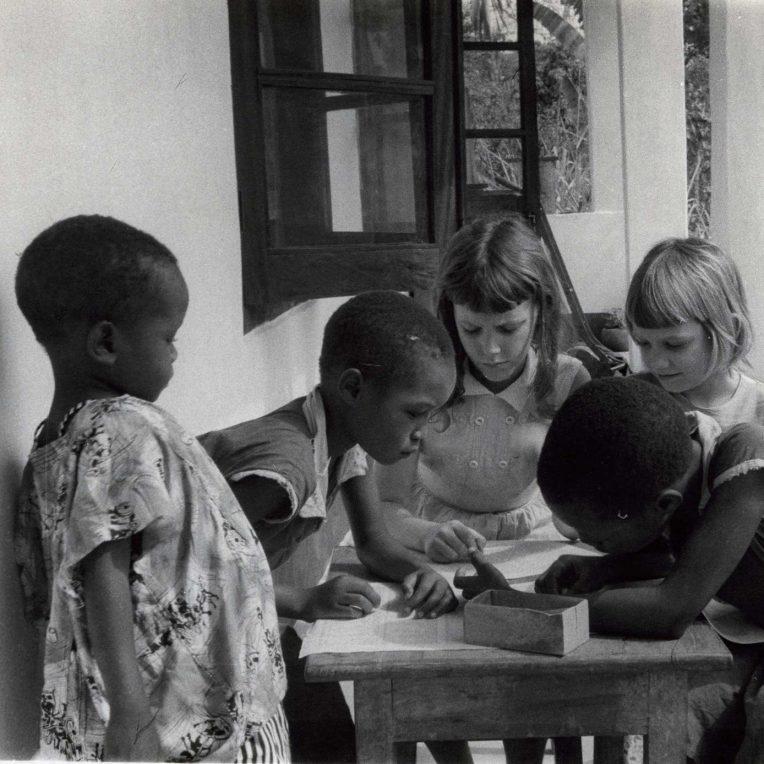 Nigeria60
